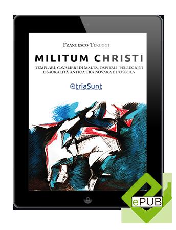MilitumChristiPadcover-449