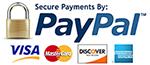 paypal-logo150