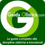 GuidaOlistica