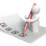 sondaggi-online
